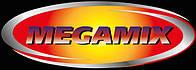 Megamix Прикормка 0,9 кг.