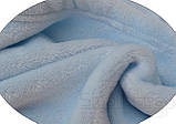 Плед-полотенце с капюшоном , фото 9