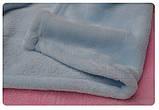 Плед-полотенце с капюшоном , фото 10