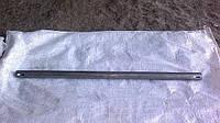 Труба пальчикового механизма приемного битера 3518060-18147Б
