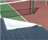 Защита газонов - спорт (тарп 300), фото 1