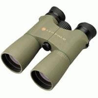"62535 Бинокль Leupold 12x50 ""Wind River Pinnacles"""