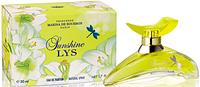 Marina De Bourbon SUNSHINE LYS 30 ml Парфюмированная вода (оригинал подлинник  Франция)