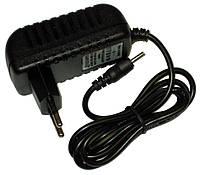 Зарядное устройство для планшета 9V 3A разъем 5.5X2.5, блок питания, адаптер питания для планшетов