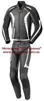 Мотокостюм женский  BUSE Jerez Damen