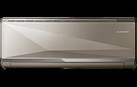 Инверторный кондиционер Mitsubishi SRK25ZXA-SS Silver DIAMOND