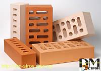 Керамические блоки СБК 2NF