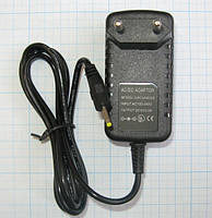 Блок питания для планшета 9V 3A разъем 2.5X0.7, зарядное устройство для планшетов, блок питания 9v 3a