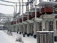 Реактор РТСТ-6-4000-0,18 УЗ