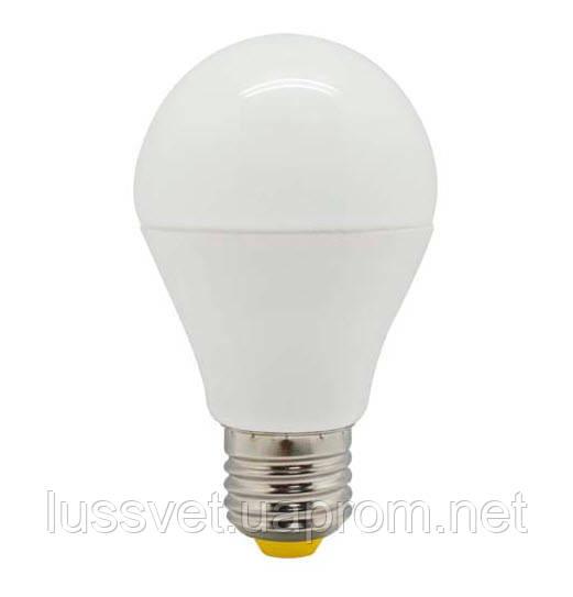 Лампочка светодиодная Feron 10W LB-94