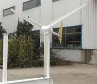 Ветрогенератор E5000 (5 кВт 240В)