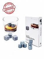 Камни для виски Whiskey StoneКамни для виски Камни для виски Whiskey Stones (9 штук)