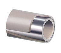 Труба полипропиленовая PPR/AL/PPR STABI ital 63х8.9мм (c алюминием)