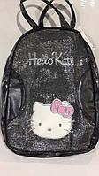 Рюкзак Hello Kitty 2268, фото 1