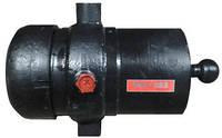 ПТС САЗ газ телескопический гидроцилиндр подъема кузова