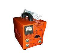 Зарядное устройство FORSAGE ЗПУ 2-12