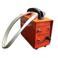 Устройство-регулятор контактной сварки FORSAGE РКС-20-220-380 (усиленный)