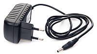 Адаптер питания сетевой 5V 3A с USB разъемом, зарядное устройство для электронных книг и планшетов