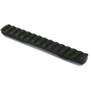 Адаптершина GFM Picatinny/Weaver для базы Blaser R8 74 mm