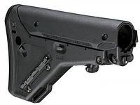 Приклад Magpul UBR AR15 регул.