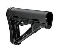 Приклад Magpul STR® Carbine Stock, AR15, черн.