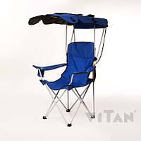 Кресло «Престиж с крышей», фото 1