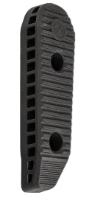 """Затыльник Magpul для приклада MOE SL™ 0.70"""""""