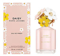 MARC JACOBS DAISY EAU SO FRESH ( МАРК ЯКОБС ДЕЙЗИ СОУ ФРЕШ )