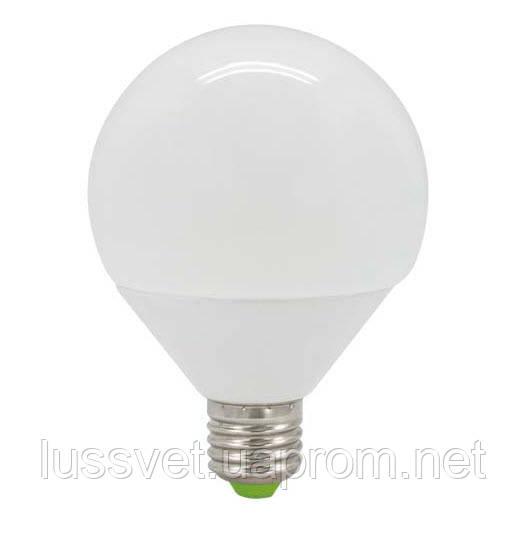 Лампочка светодиодная Feron LB-981