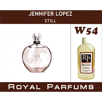 Духи на разлив Royal Parfums 100 мл Jennifer Lopez «Still» (Дженнифер Лопес Стиль)