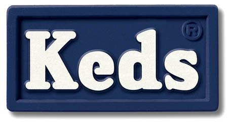 Кеды Keds