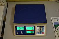 Весы торговые, фото 1