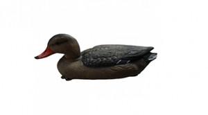 Подсадная утка Hunting Birdland - Магазин «СТРЕЛОК» в Днепре