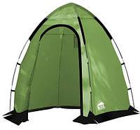 Палатка Sanitary Zone Plus KSL