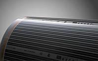Пленочный теплый пол EXCEL 2-line EX-305 (50см;220Вт/м.кв.), фото 1