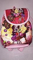 Детский рюкзак эвер 48063