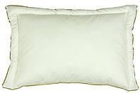 Подушка зі штучного лебединого пуху