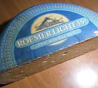 Сыр Румер Лайт 25% (Roemer Light )