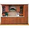 """Мебель для кухни, кухня """"Барбара"""""""