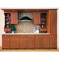 """Мебель для кухни, кухня """"Барбара"""", фото 1"""