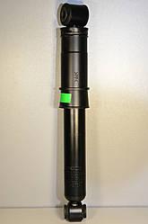 Амортизатор задний на Renault Kangoo II 2008-> — Renault - 8200868514