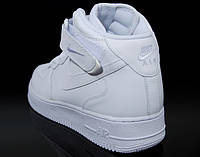 Кроссовки Nike Air Force 1 (Копия)