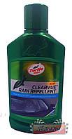 Антидождь Turtle Wax® средство для стекол ✓ емкость 300мл.