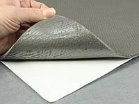 Шумоизоляция для автомобиля 5мм СПЛЕН Економ 5 К самоклейка, материалы для вибро и шумоизоляции авто