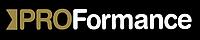 PROformance ПРОФОРМАНС (США)