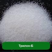 Трилон-Б, 50 грамм