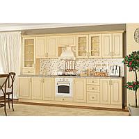 "Кухня, корпусная мебель для кухни ""Гранд"""