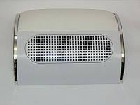 Вытяжка пылесос для настольного маникюра 858-5