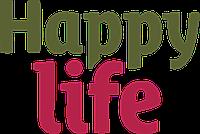 Happy Life ХЕППИ ЛАЙФ (Бельгия)