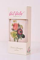Мыло банное Gul Guler Winter Bouquet